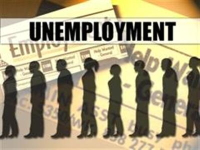 unemployment09 (WinCE) (Custom)