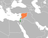Israel_Syria_Locator