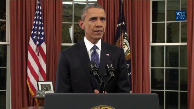 obama speaks 1