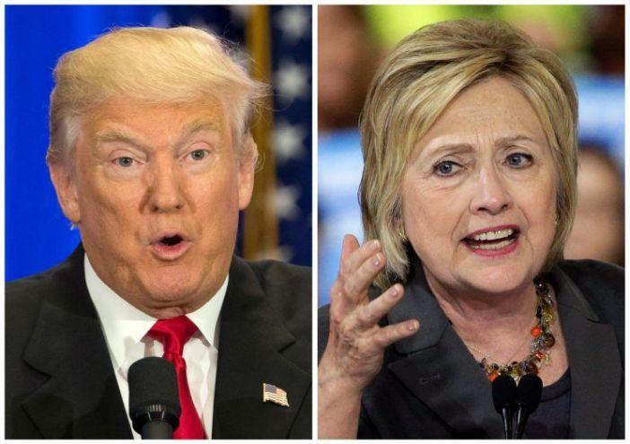 1st-debate-2016