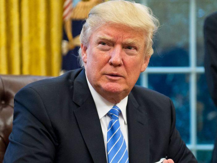 trump-1st-day