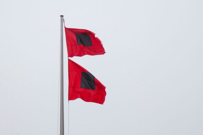 flag55