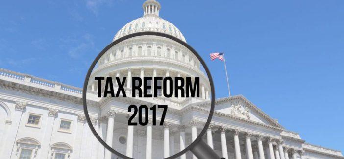 TAX2017