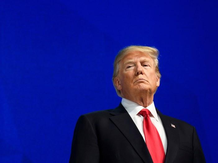 Trump2018speech