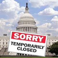 US-Shutdown-Closed18