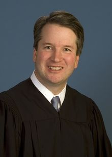 Judge_Brett_Kavanaugh221