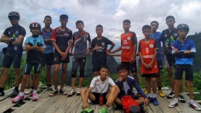 thaifotbal99