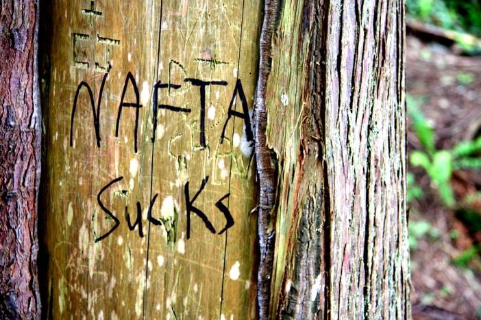 NAFTA3333