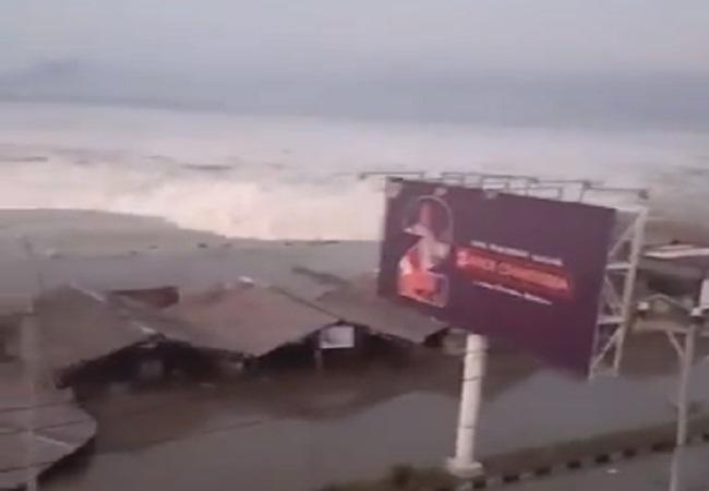 Indonesia-Tsunami33