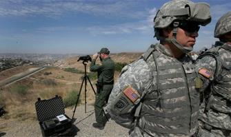 border-troops44